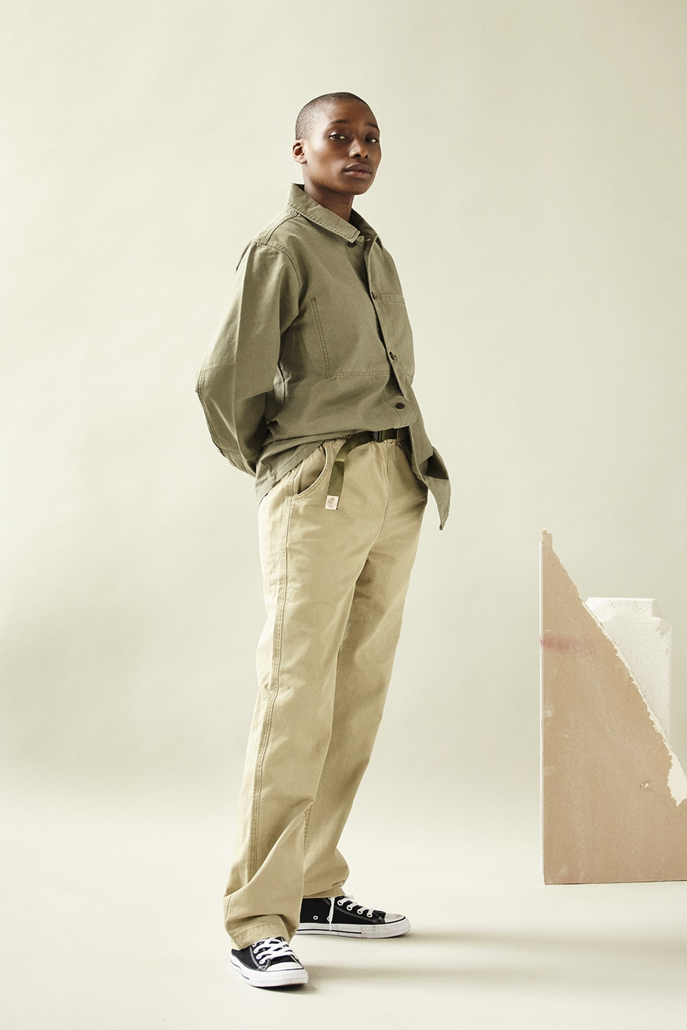 satta-spring-summer-2018-lookbook-5.jpg