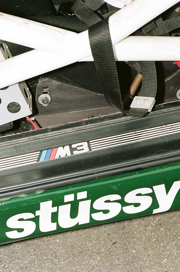 RACECAR-05.jpg