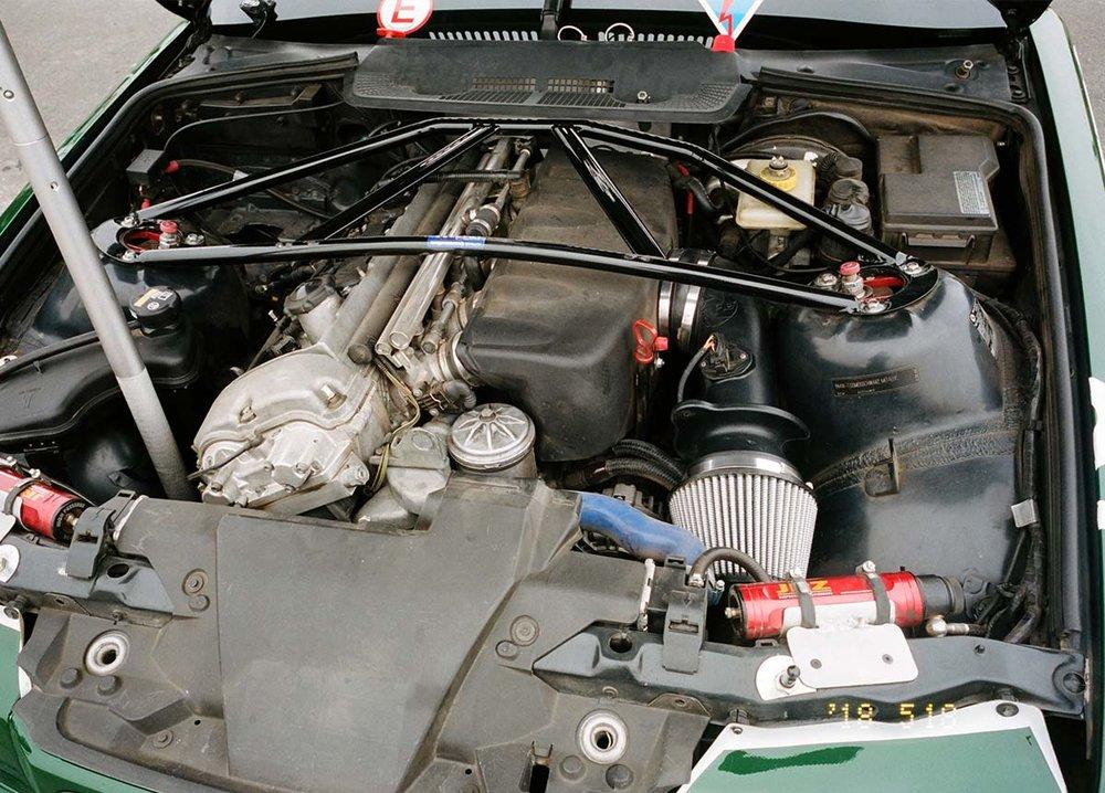 RACECAR-04.jpg