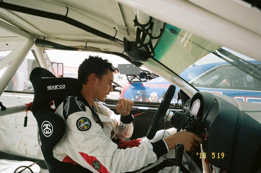 RACECAR-07.jpg