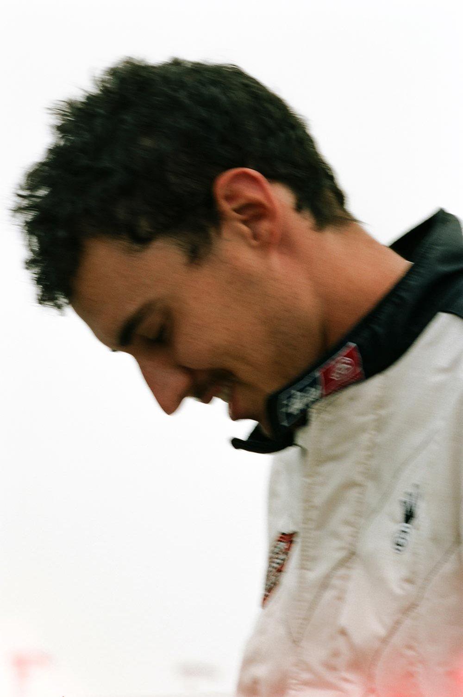 RACECAR-11.jpg
