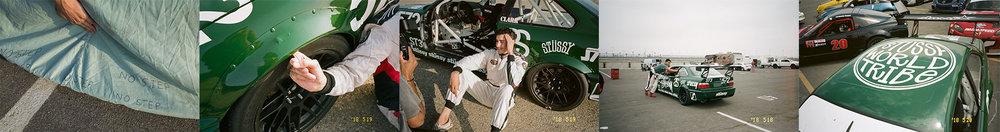 RACECAR-15.jpg