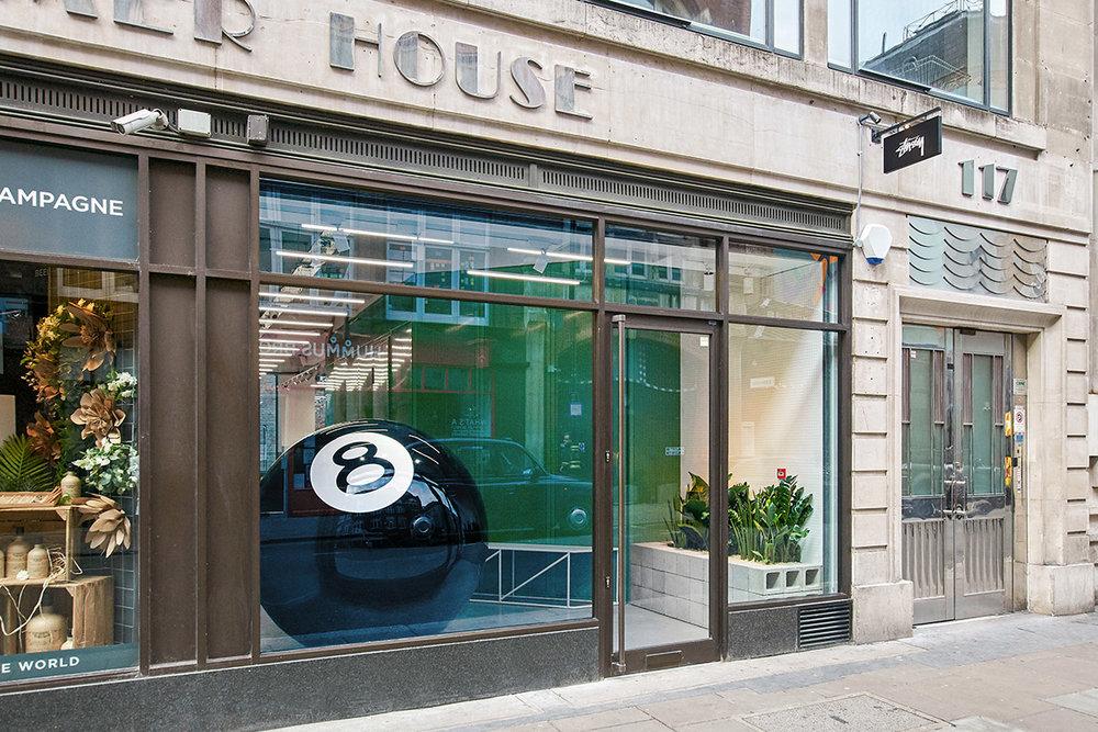 stussy-london-capsule-store-01.jpg