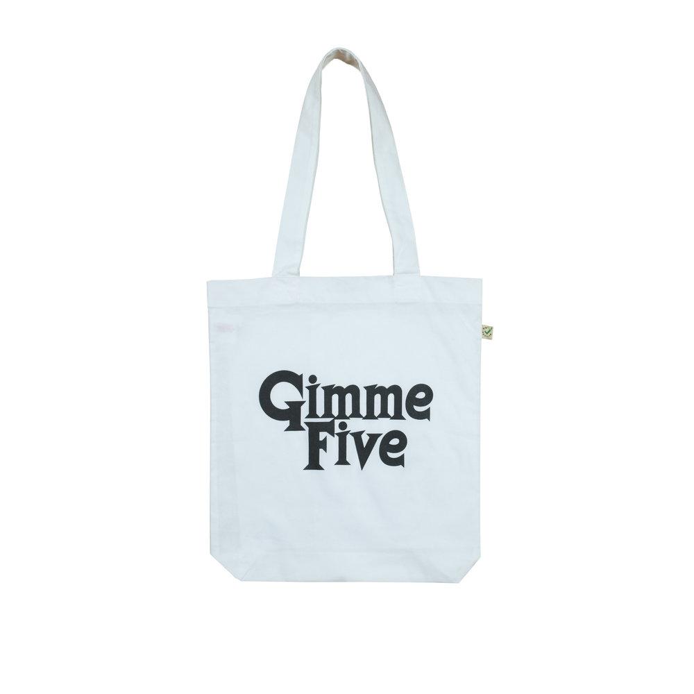 oh wow bag white 2.jpg