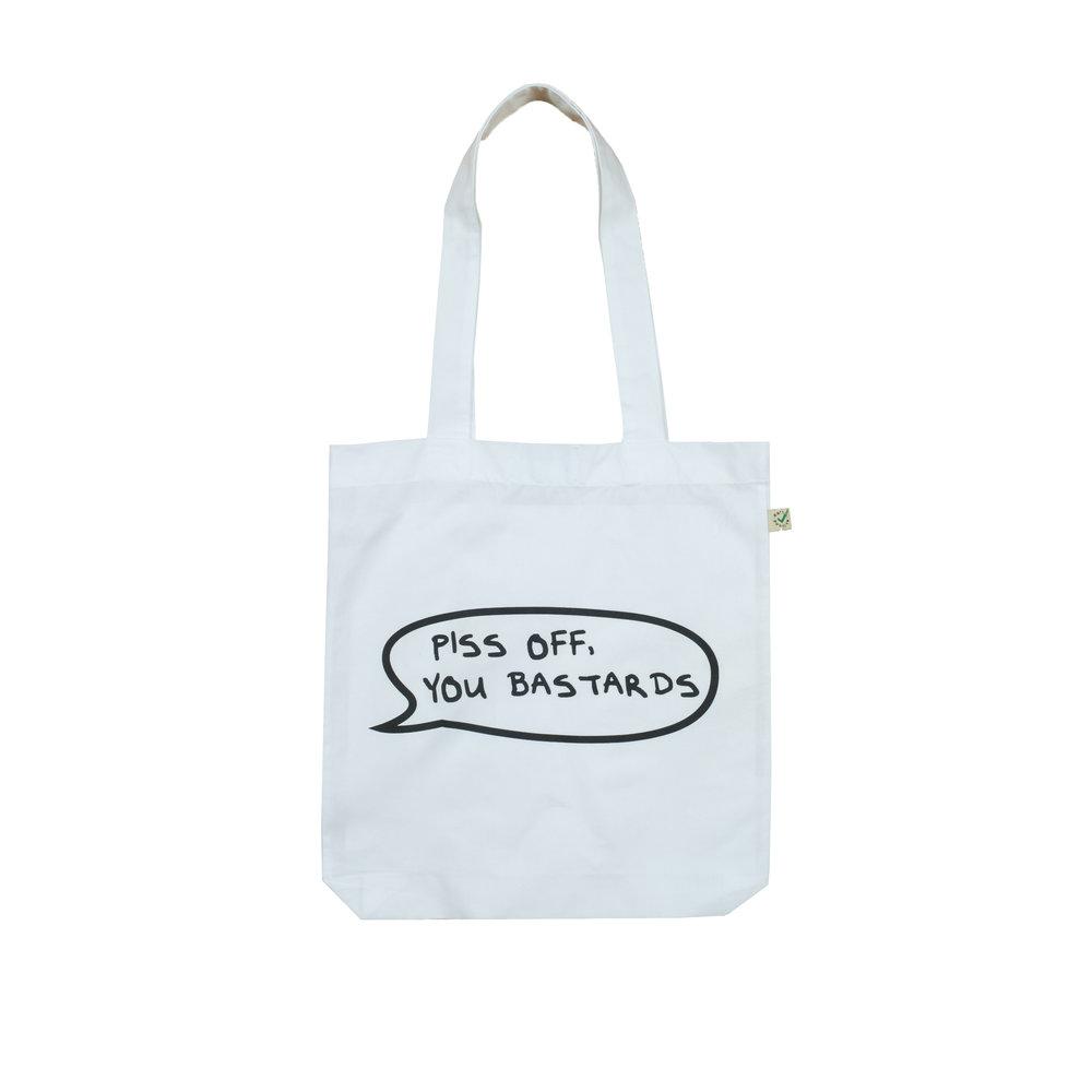 Piss Off bag white 1.jpg