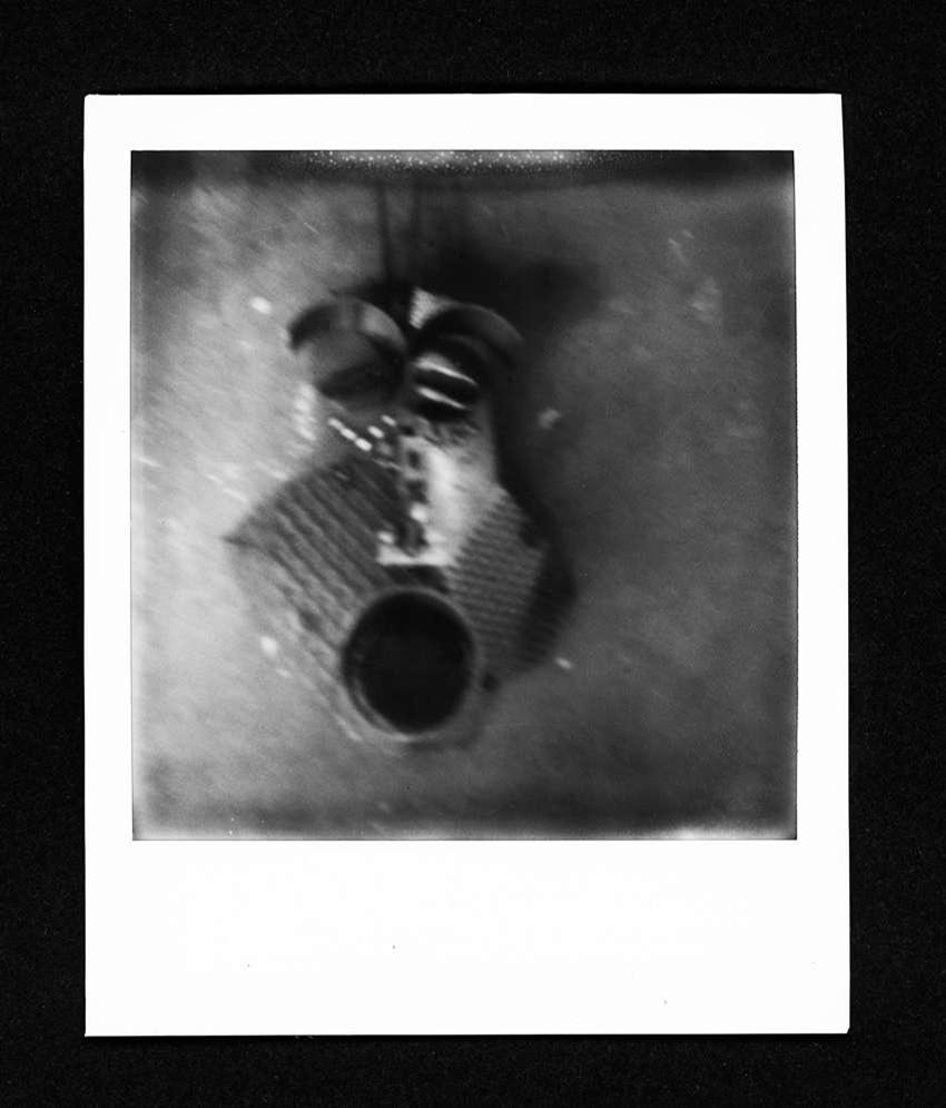 Stussy-Dickies-Polaroids-4-fixed.jpg