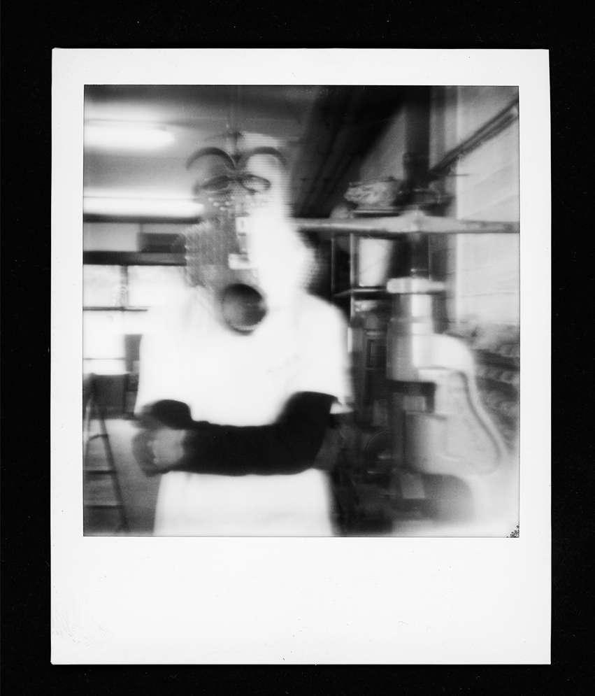 Stussy-Dickies-Polaroids-2-.jpg
