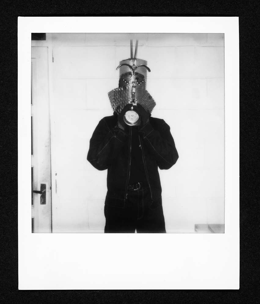 Stussy-Dickies-Polaroids-3-.jpg
