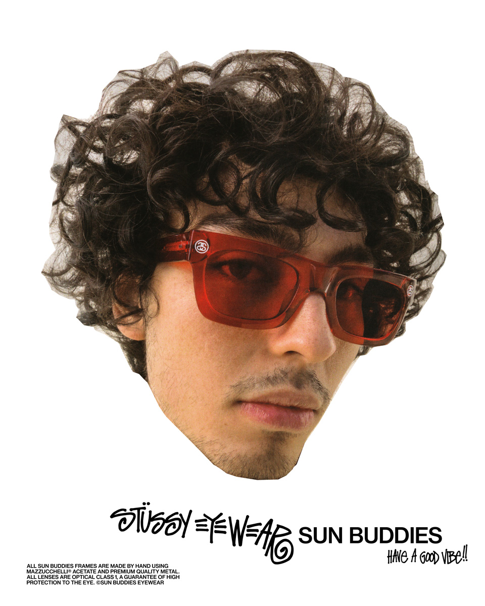 Stussy-Sun-Buddies-Ad-Final-2.jpg
