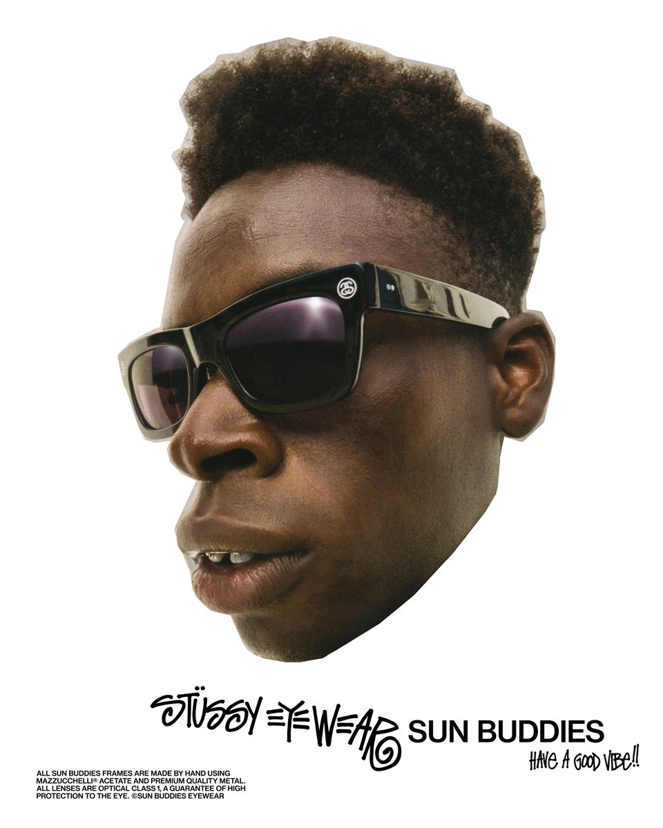 Stussy-Sun-Buddies-Ad-Final-.jpg