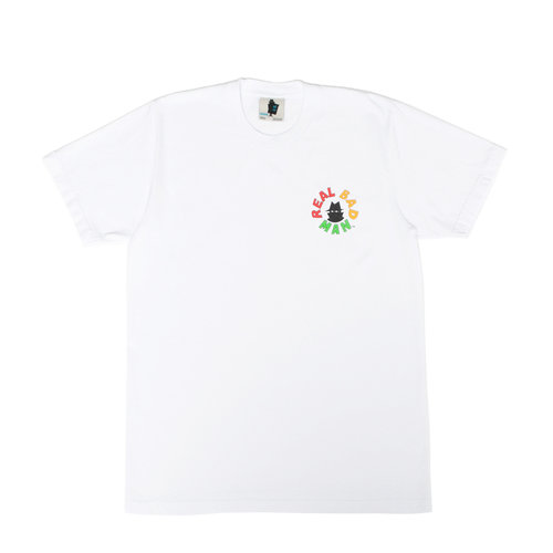 a50cb10d3 Rela-Bad-Man-logo-tee-front--white.jpg ...