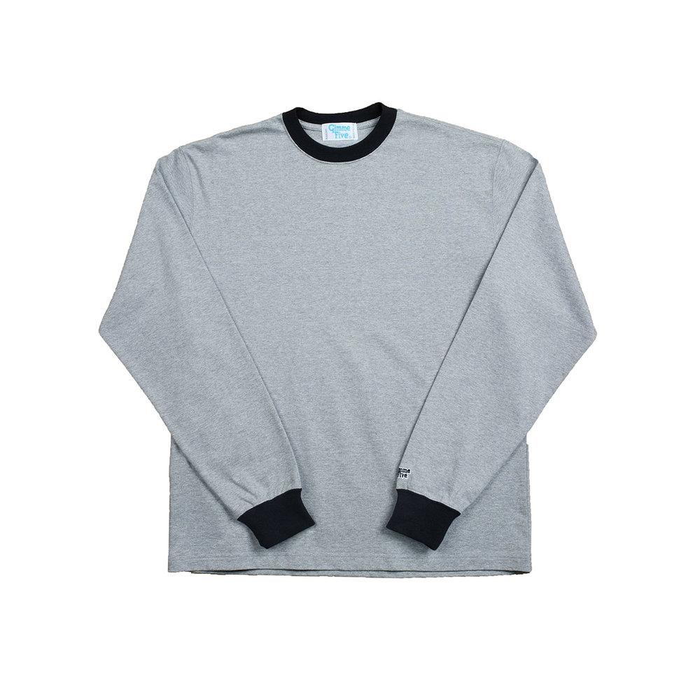 G5-LS-tee-Grey-front.jpg