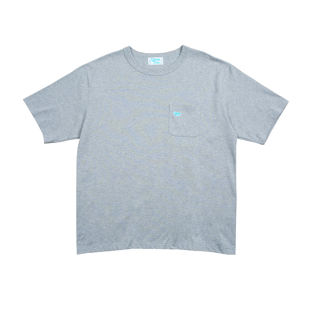 G5-Pckt-Tee-Grey-front.jpg