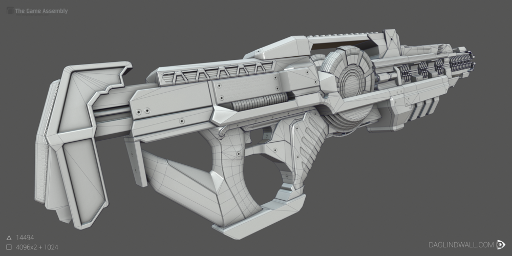 GMAW_wireframe_back.png