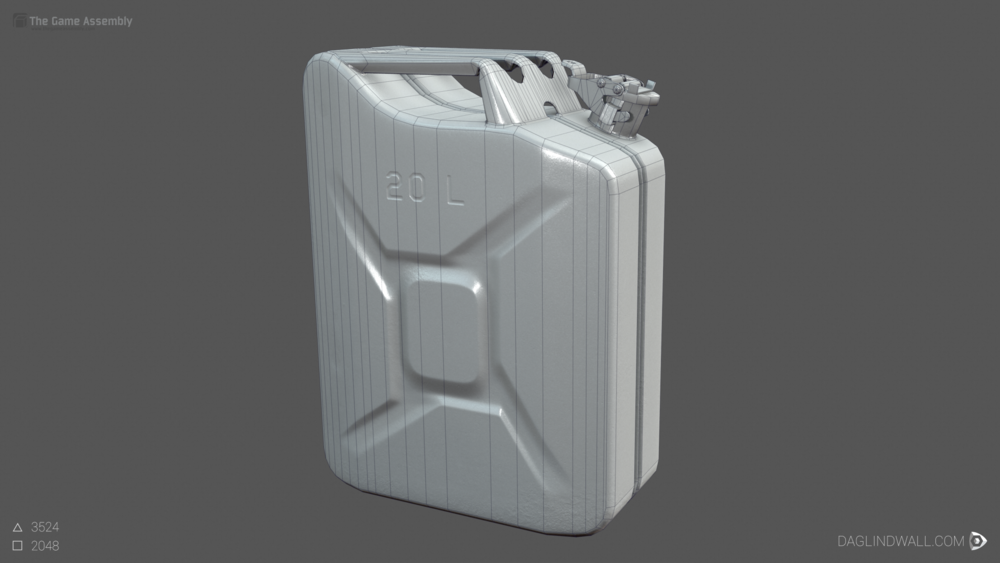 jerryCan_wireframe_01.png