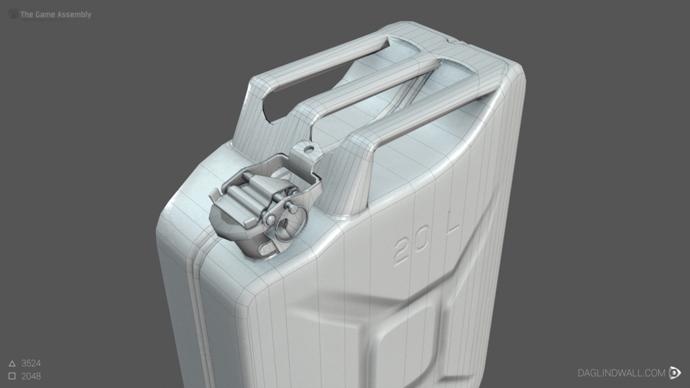 jerryCan_wireframe_closeup.png