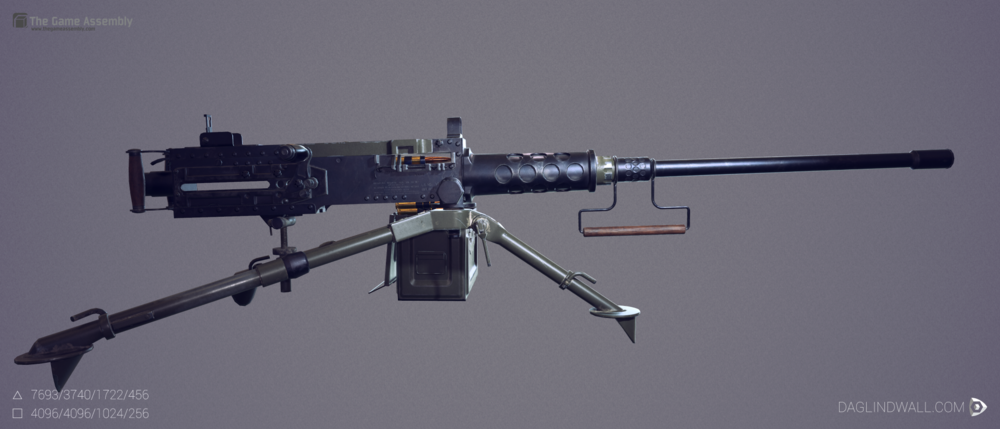 m2hb_closeUp_side_01.png