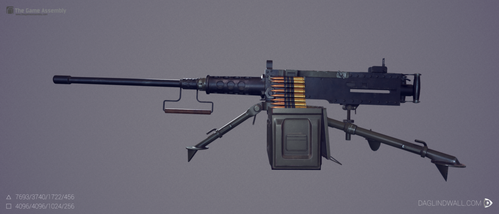 m2hb_closeUp_side_02.png