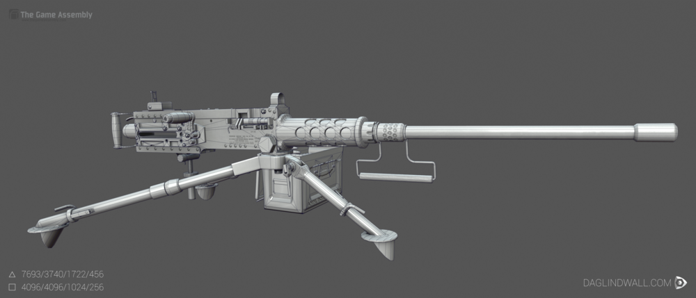 m2hb_wireframe_01.png
