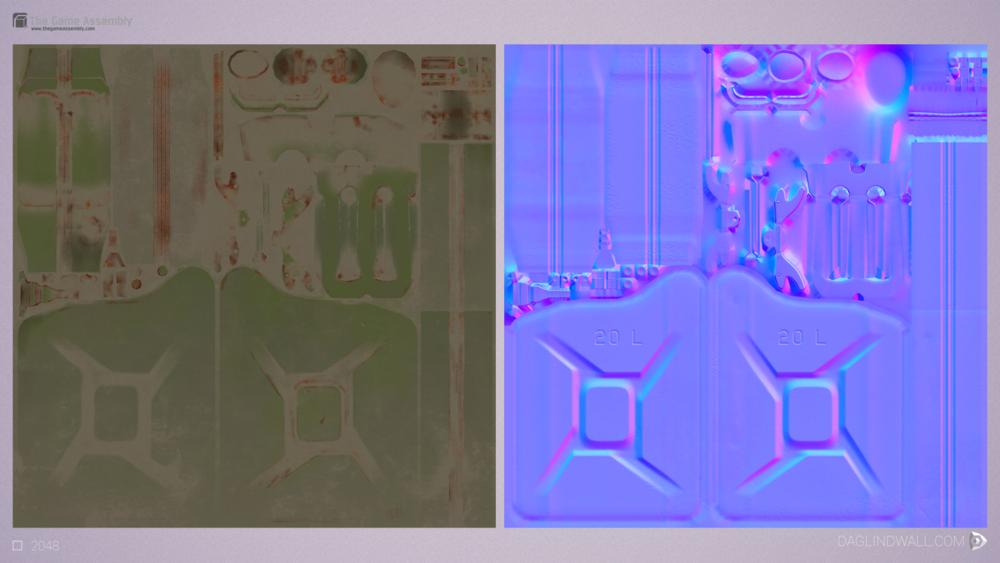 jerryCan_textures.png