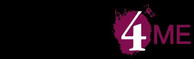 Logo HairCare4me.png