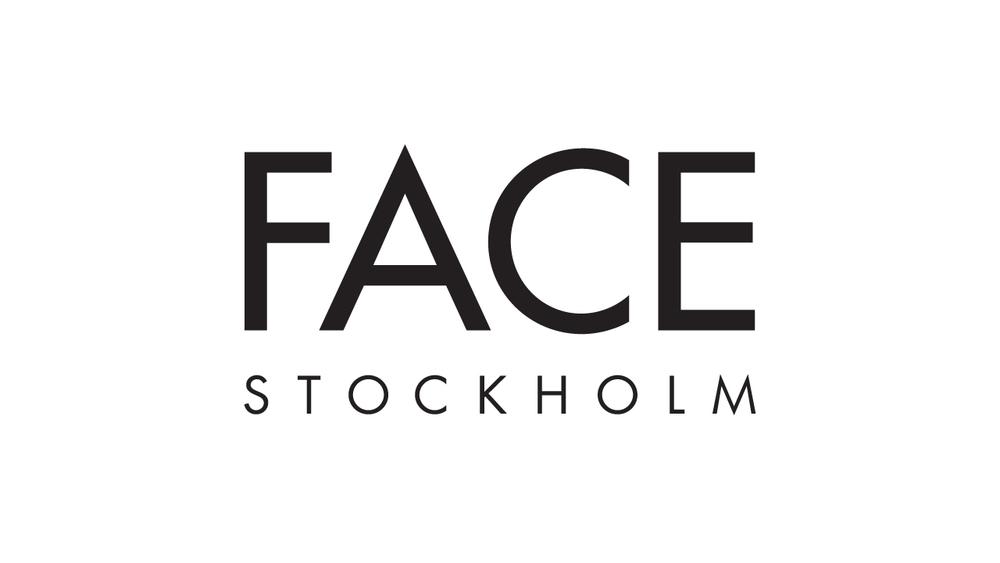 Logo Face Stockholm.jpg