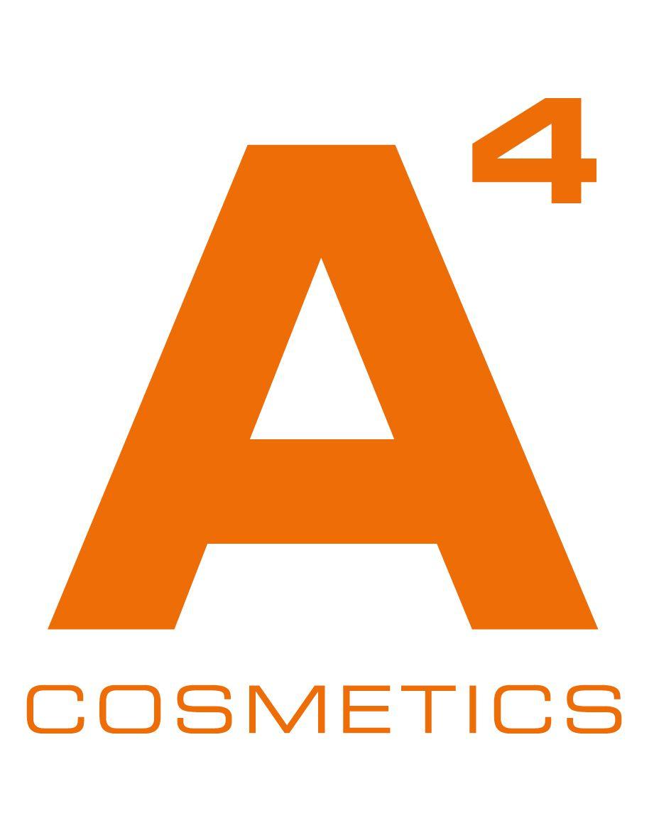Logo A4_COSMETICS.jpg
