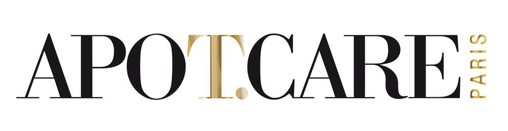 Logo ApotCare.jpg