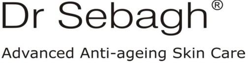 Logo Dr Sebagh.png