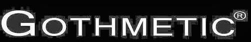 Logo Gothmetic.png