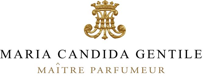 Logo Maria Candida Gentile.png