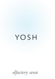 Logo Yosh Han.png
