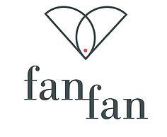 Logo fan fan.jpg