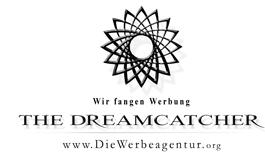 Logo The Dreamcatcher.png
