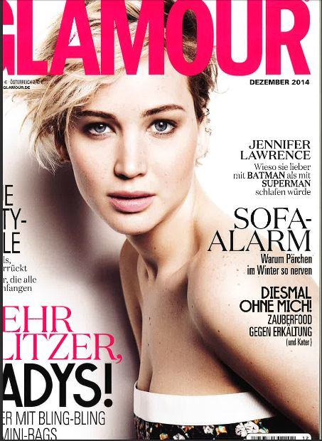 047_Apotcare_Glamour 12 2014 Cover.JPG