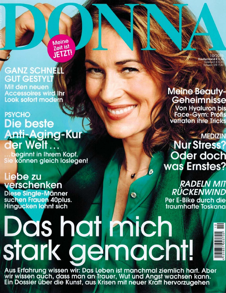 Donna_Cover_10_2015.jpg