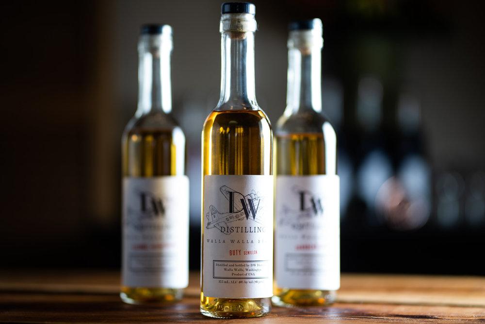 DW Distilling-DW Distilling-0005.jpg