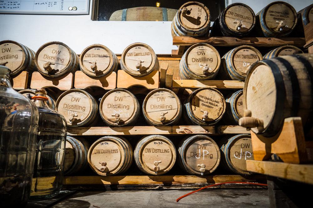 DW Distilling-DW Distilling-0053.jpg