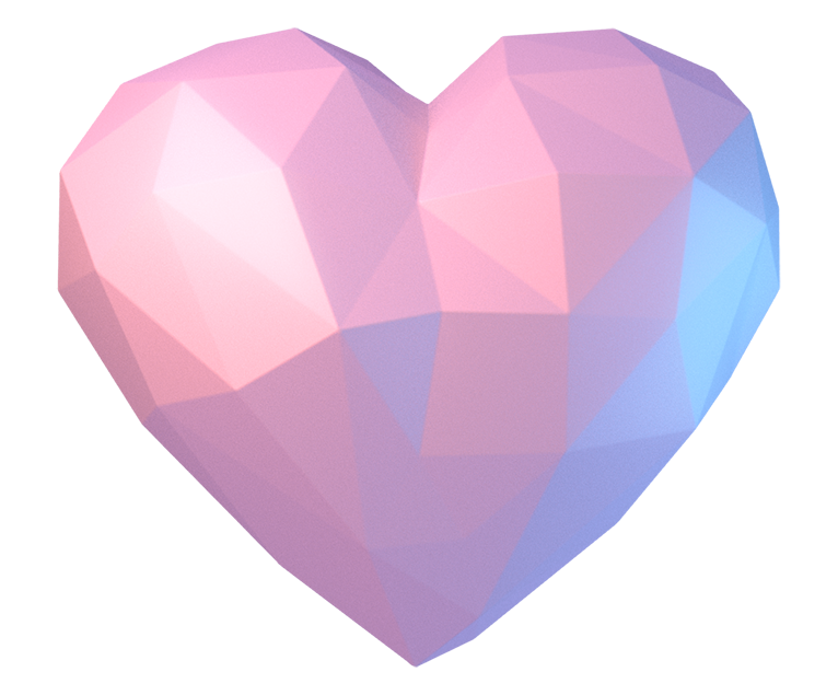 Heart-Small.png