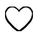 Emoji_Heart.png