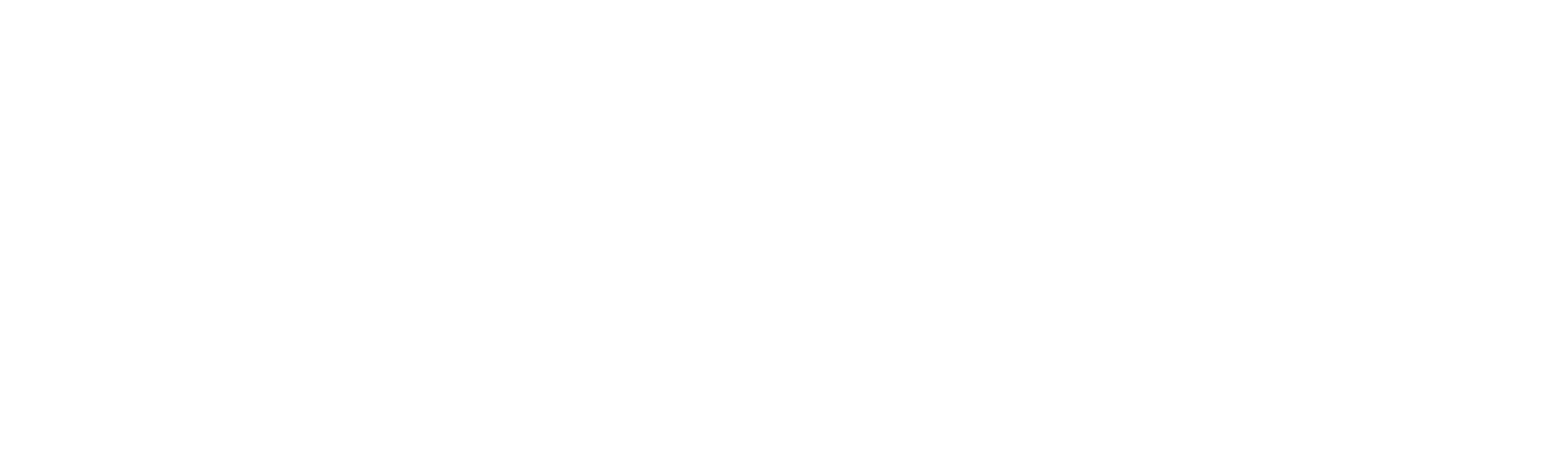 Barkentine Management