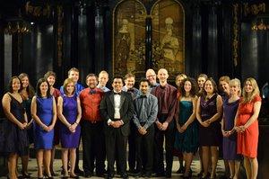 Mosaic Chamber Choir.jpeg