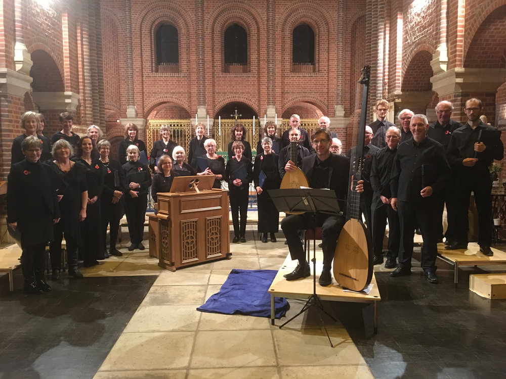 Newbury Chamber Choir.jpg
