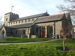 St Nicholas Church.jpeg