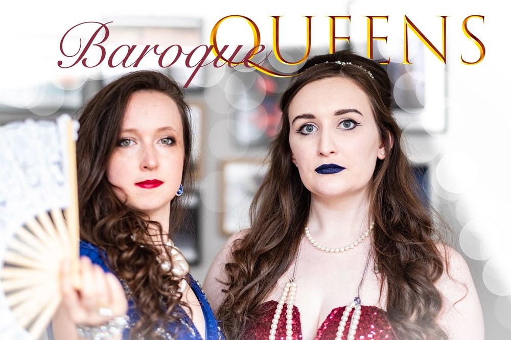 Baroque Queens 1.jpeg
