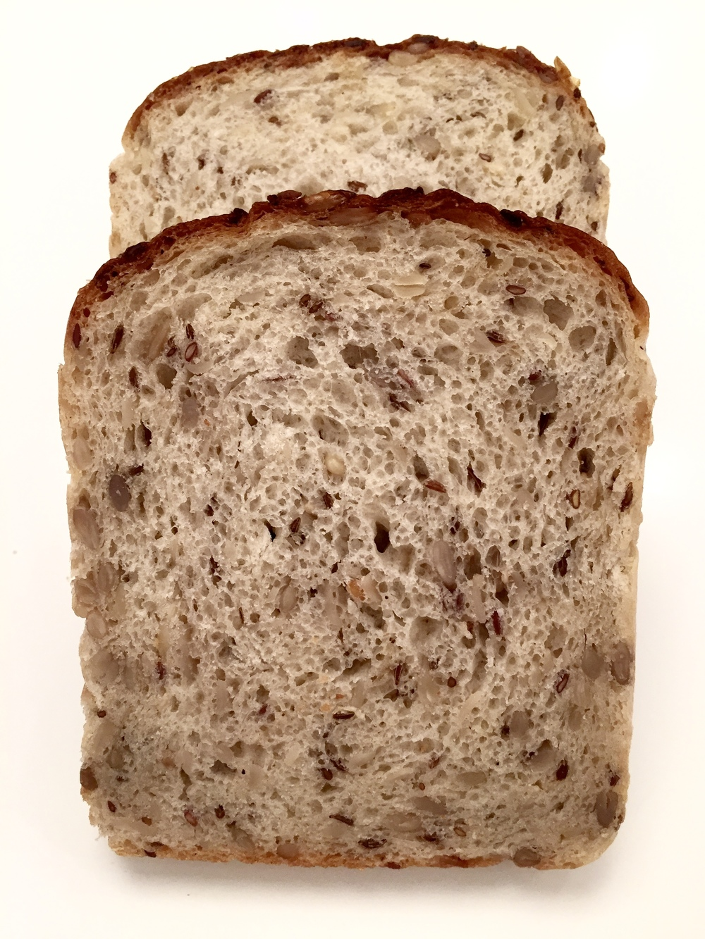 Speltos duona be gliuteno, be glitimo.jpg