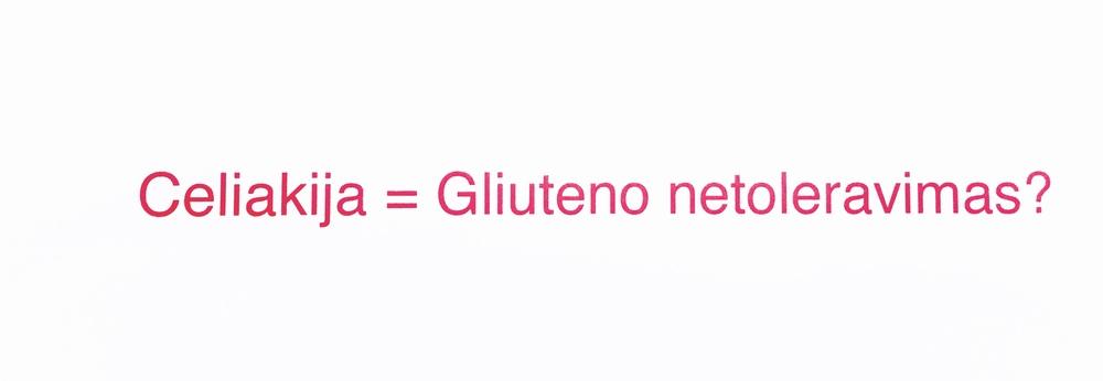 Celiakijos ir gliuteno netoleravimo skirtumas.jpg