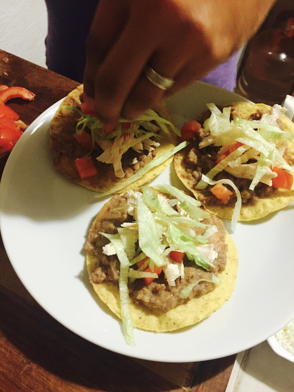 Meksikietiskas maistas be gliuteno be glitimo.jpg