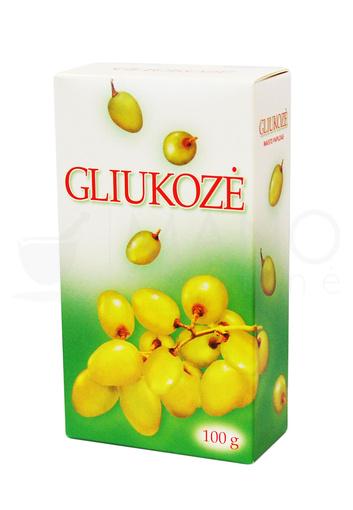 Gliukoze be gliuteno be glitimo.jpg