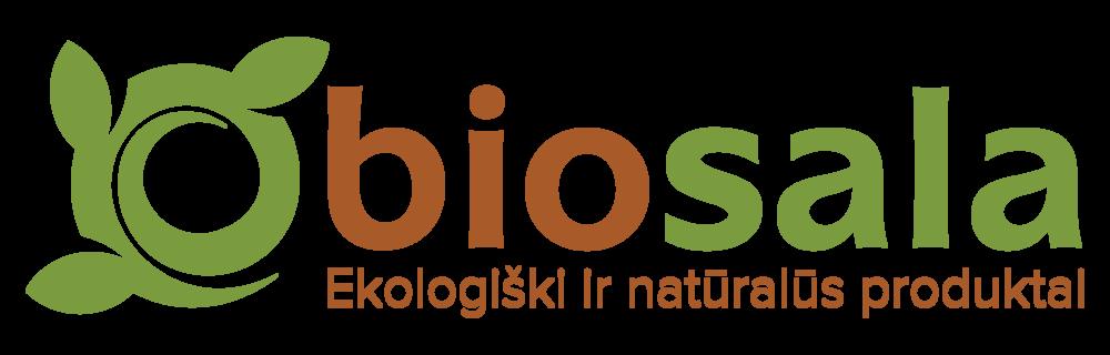 2500x800_Biosala-logo3.png